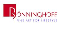 Logo_SloganBönninghoff_2011