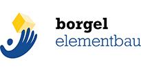 Borgel/Logo.Original