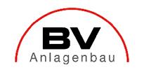 bv-anlagenbau-logo-neu