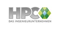 hpc-logo-neu