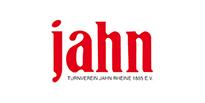 jahn-rheine-logo-neu